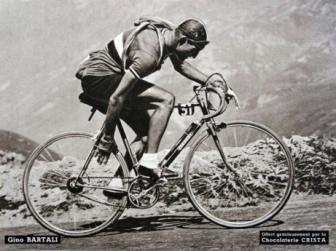 gino-bartali-tdf-1948
