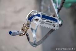 Pedali Bianchi